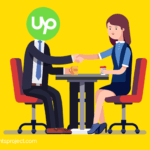 Part 1: A 6-Figure Freelancer's Guide to Upwork